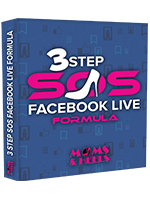 3-step-sos-facebook