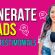 Generate Leads with Testimonials